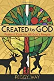 Created by God: Pastoral Care for All God's People