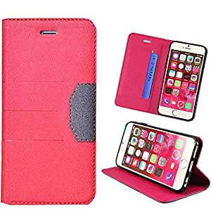 iPhone 6 Case,iPhone 6 Cover Case,iPhone 6 Wallet Case,iPhone 6 Wallet Leather Case, Case Cover for iPhone 6,Ezydigital Premium PU Leather Wallet Cover - Verizon, AT&T, Sprint, T-Mobile, International, and Unlocked - Leather Case for iPhone 6 4.7 Inc,iPhone 6 Case,iPhone 6 Wallet Case,iPhone 6 Wallet Leather Case, Case Cover for iPhone 6