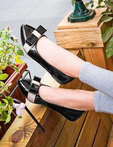 mujeres las PDX de tal zapatos qtgw4xA