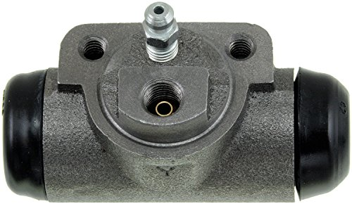 - Dorman W34876 Drum Brake Wheel Cylinder