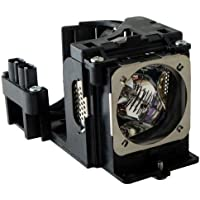 610 323 0726 Sanyo PLC-XU86 Projector Lamp