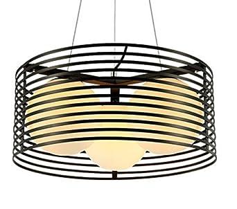 Pendelleuchte Pendellampe Hängeleuchte Hängelampe Küche Esstisch Lampe Garda I