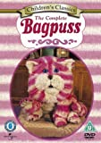 The Complete Bagpuss [1974] [DVD]
