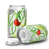 Diet 7UP Soda Can Diversion Stash Safe
