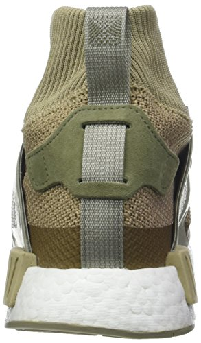 Beige Homme NMD de xr1 adidas Sesamo Chaussures Jaune Fitness Ftwbla Oronat 000 Winter d0YxdqCw