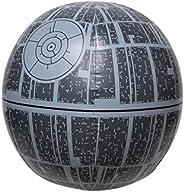 Swimways Star Wars Death Star Light-Up Beach Ball