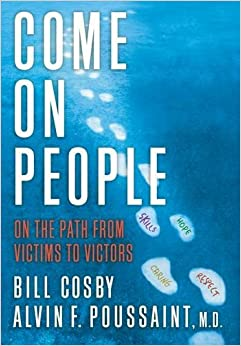 Book Come on, People: On the Path from Victims to Victors