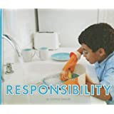 Responsibility (Learn about Values)