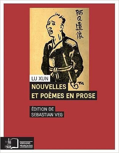 Livres gratuits Nouvelles et poèmes en prose : Cris ; Errances ; Mauvaises herbes pdf epub