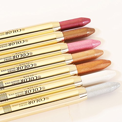 Buy white eyeliner pencil uses