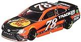 Lionel Racing Martin Truex Jr 2017 Bass Pro Shops NASCAR Diecast 1:64 Scale