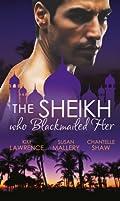 the sheikh s guarded heart fielding liz