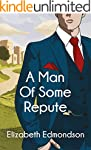 A Man of Some Repute (A Very English...