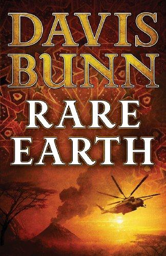rare-earth-a-marc-royce-thriller-book-2