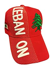 A stylish cool cap will look good on almost anybody and the Soccer Baseball Team Cap is a fashionable way of showing your team loyalty. If you are into soccer and would love to show off your favorite team then this soccer baseball cap is your...