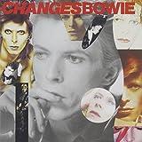 Changesbowie by Emd Int'l (1999-12-28)