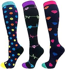 3d58bc81d6 Benefits Of Compression Socks For Nurses » Compression Info