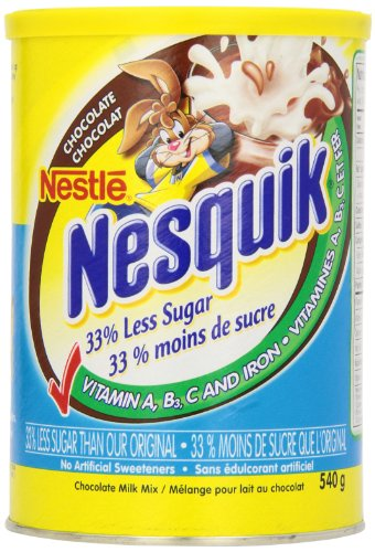 nesquik-less-sugar-vitamin-enriched-chocolate-powder-540g-canister