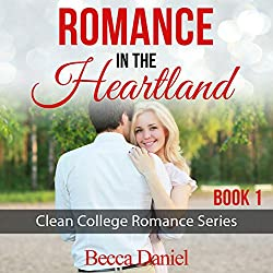 Romance in the Heartland