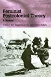 img - for Feminist Postcolonial Theory: A Reader (1999-12-31) book / textbook / text book