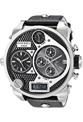 Diesel DZ7125 Stainless Steel Mens Watch
