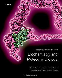 Fundamental Molecular Biology 2nd Edition Pdf