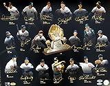 MLB GOLD