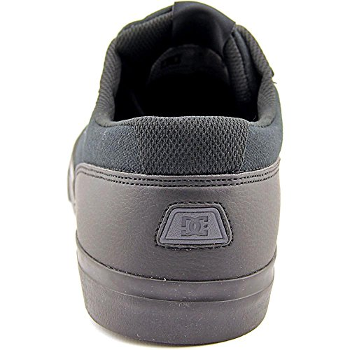 Skate Men's Skateboarding Signature Black Switch Black Shoe DC Black ZBwHx