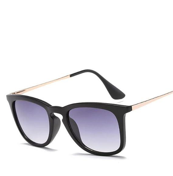 Wmshpeds Frau Sonnenbrille, Koreanisch Sonnenbrille, Mode Sonnenbrille