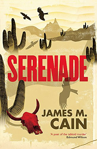 Serenade [Pdf/ePub] eBook