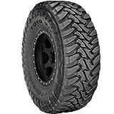 Toyo Tire Open Country M/T Mud-Terrain Tire - 35 x 1250R18 123Q