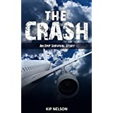 The Crash: An EMP Survival Story (EMP Crash Book 1)