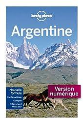 Argentine 4