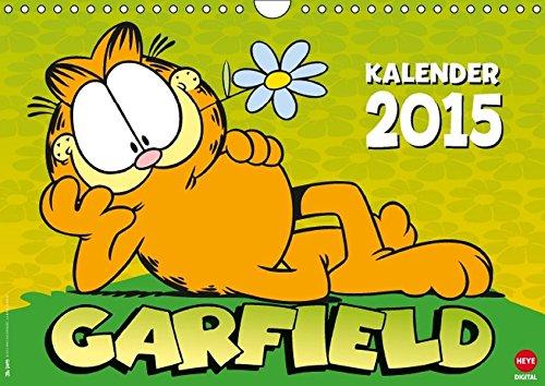 garfield-posterkalender-wandkalender-2015-din-a4-quer-freche-sprche-in-neuem-format-monatskalender-14-seiten-calvendo-spass