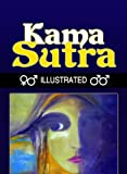 img - for Kama Sutra Illustrated book / textbook / text book