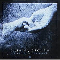 It's Finally Christmas - EP
