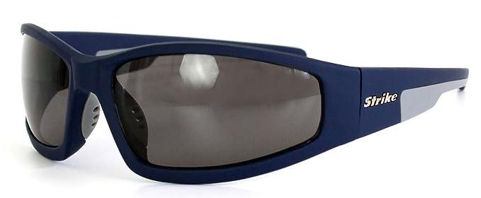 Strike Sportbrille / Sonnenbrille 232 matt rot ur0NgG0Ok