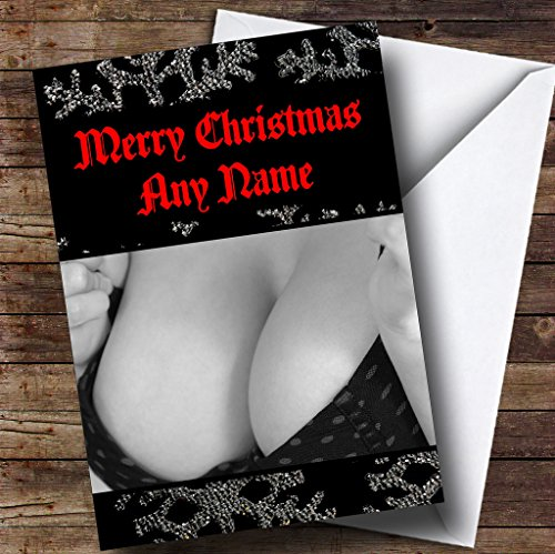 Free sexy card online very