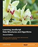 Learning JavaScript Data Structures and Algorithms - Second Edition 版本