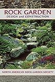 Rock Garden Design and Construction