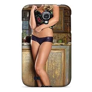 Popular AmyJoHalum New Style Durable Galaxy S4 Case (CNPyfJO6342RcIZd)