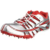 Brooks Men's Twitch S Running Shoe