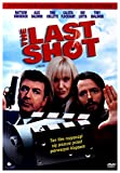 Last Shot, The [DVD] (English audio. English subtitles)