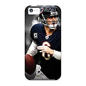 iphone 5c dirt-proof phone carrying cases Awesome Look Appearance jay cutler