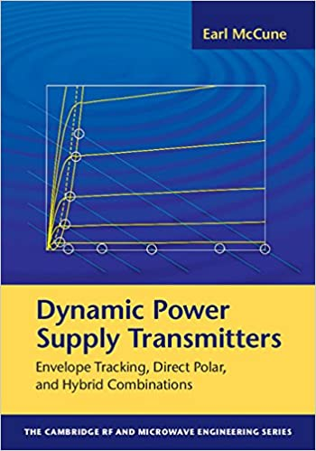 ;;UPD;; Dynamic Power Supply Transmitters: Envelope Tracking, Direct Polar, And Hybrid Combinations (The Cambridge RF And Microwave Engineering Series). estan actua Terceros focused EvFree Juzgado Research offers