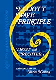 img - for Elliott Wave Principle: A Key to Market Behavior book / textbook / text book