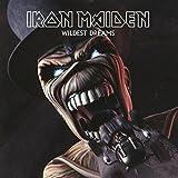 Wildest Dreams by Iron Maiden (2003-09-01)