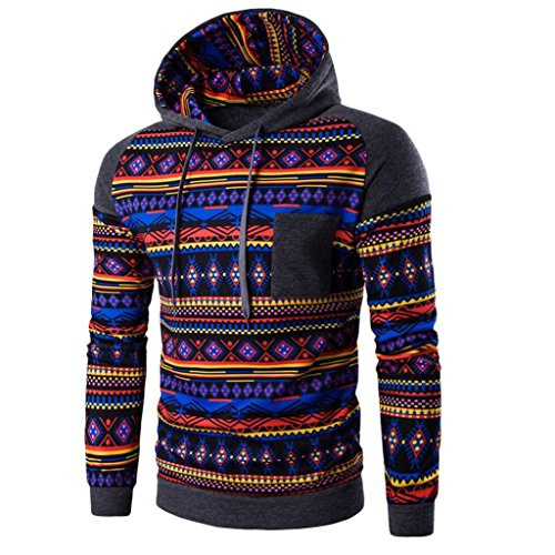 men-shirthaoricu-fall-men-bohemia-retro-long-sleeve-hoodie-sweatshirt-tops-jacket-coat-outwear-m-gra