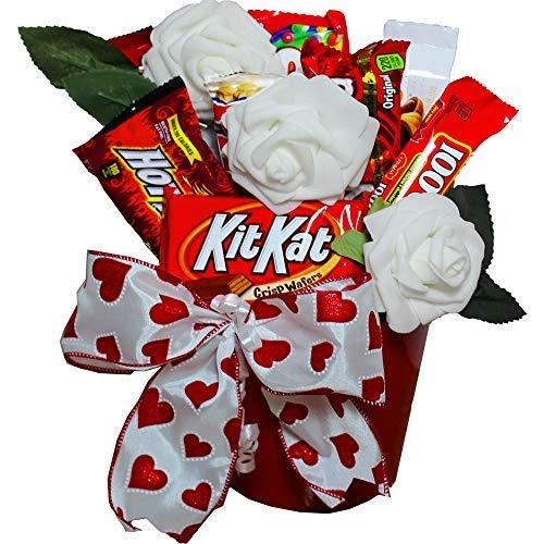 Art of Appreciation Gift Baskets Valentine