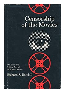 An overview of censorship of the books